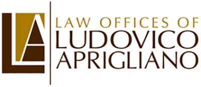 Law Offices of Ludovico Aprigliano