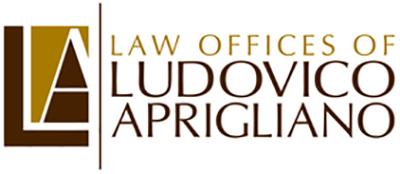 Law Offices of Ludovico Aprigliano